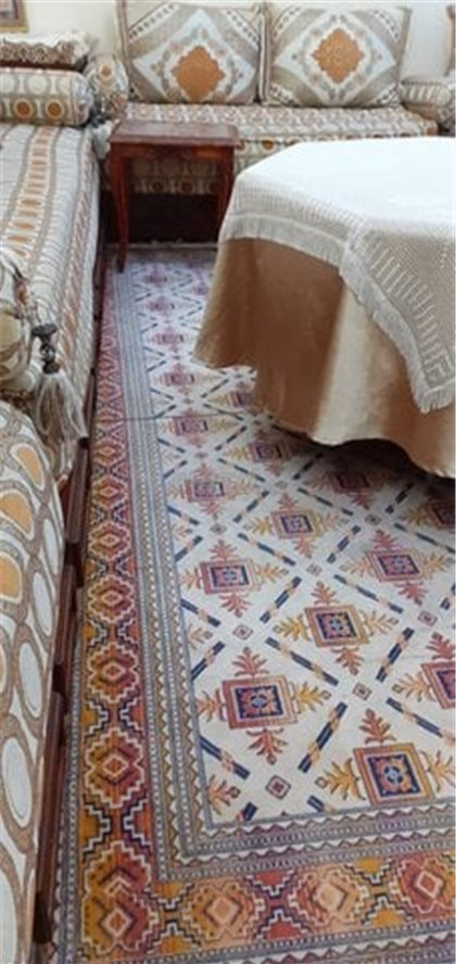 Tlamet salon marocain | 30 Annonces sur Avito.ma