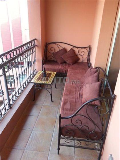 Table salon jardin   +10 Annonces sur Avito.ma