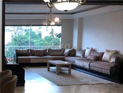 Tlamet salon marocain   30 Annonces sur Avito.ma