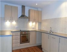 2 bedroom flat West Bromwich