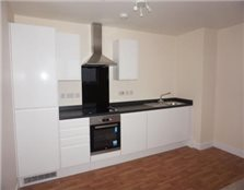2 bedroom apartment Dudley