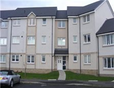 2 bedroom flat Inverness