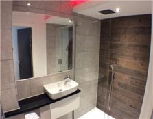 2 bedroom flat Sheffield
