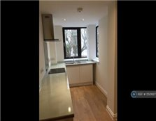 1 bedroom flat Tonbridge