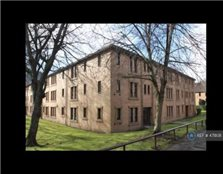 1 bedroom flat Glasgow