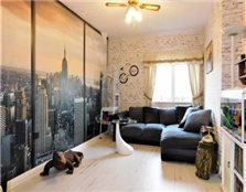 1 bedroom flat for sale Cheadle Heath