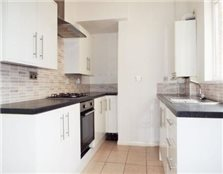 1 bedroom flat Wallsend