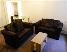 2 bedroom house Cathays