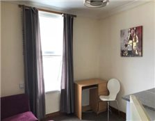 1 bedroom flat Cathays