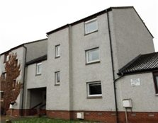 5 bedroom semi-detached house for sale Inverness