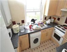 3 bedroom house Cathays