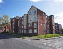 2 bedroom apartment for sale Manchester