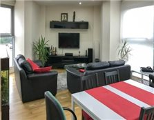 2 bedroom flat Harrogate
