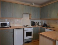 2 bedroom duplex Liverpool