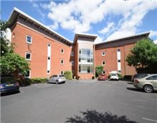 2 bedroom apartment Webheath
