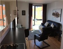 1 bedroom flat Leeds