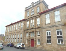 2 bedroom flat Rutherglen