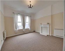 1 bedroom flat Worcester