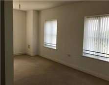 2 bedroom flat Liverpool