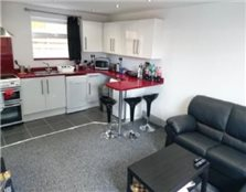 3 bedroom flat Selly Oak