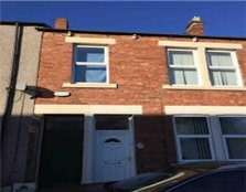 3 bedroom flat Gateshead