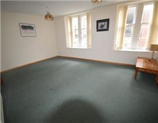 1 bedroom flat Inverness