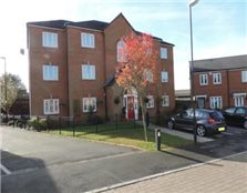 2 bedroom apartment for sale Royton