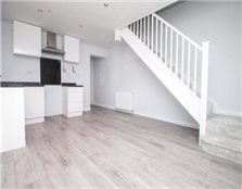 1 bedroom terraced house Kemsley