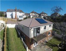 4 bedroom detached house for sale Weston-Super-Mare