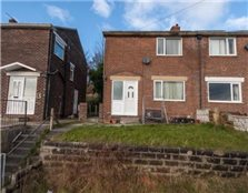 3 bedroom semi-detached house for sale Huddersfield