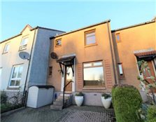 4 bedroom terraced house for sale Aberdeen