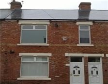 2 bedroom flat Boldon Colliery