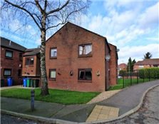1 bedroom apartment for sale Rochdale