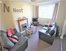 2 bedroom flat Lawnswood