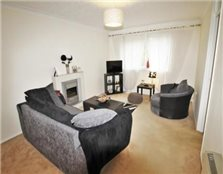 2 bedroom apartment Monton