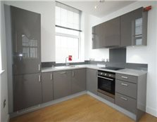 2 bedroom flat Crayford