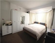 2 bedroom flat Stanmore