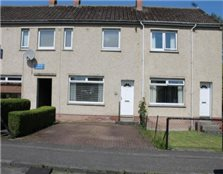 3 bedroom terraced house for sale Bathgate