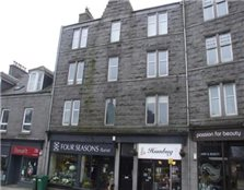 3 bedroom flat Rosemount