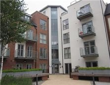 1 bedroom apartment York