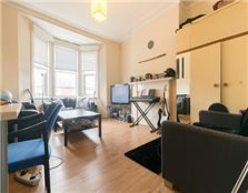 2 bedroom flat Heaton