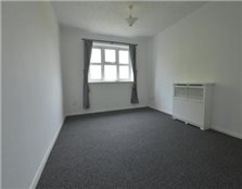 1 bedroom flat Dagenham
