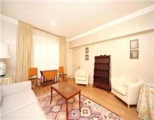 1 bedroom flat Bayswater