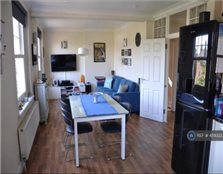 2 bedroom flat Richmond