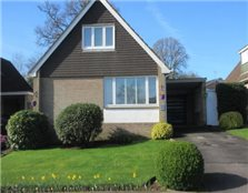 3 bedroom detached house for sale Ottery St Mary
