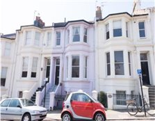 2 bedroom flat Brighton