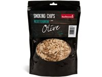Copeaux De Bois Barbecook 'Smoking Chips' Olive d'occasion
