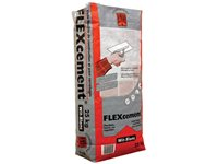 Colle Flexible PTB-Compaktuna 'Flexcement' Blanc 25 Kg