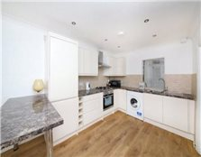 3 bedroom property Clapton