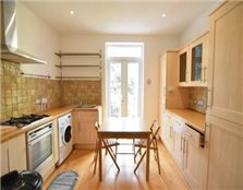 6 bedroom maisonette Brighton